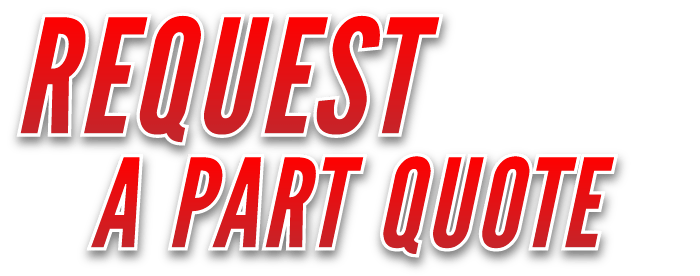 request a part quote